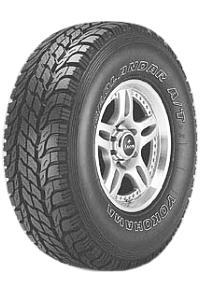 Geolandar A/T+II Tires