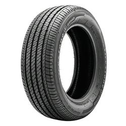 FT140 Tires